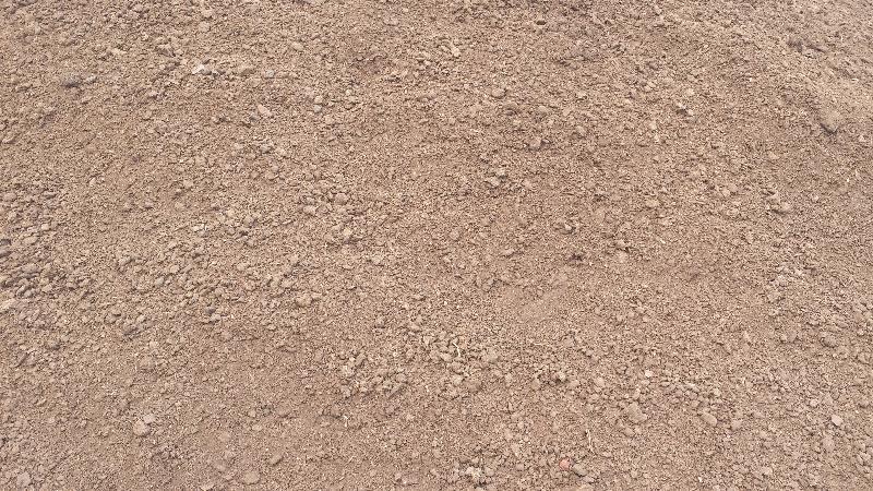 ماسه خاکی چیست؟