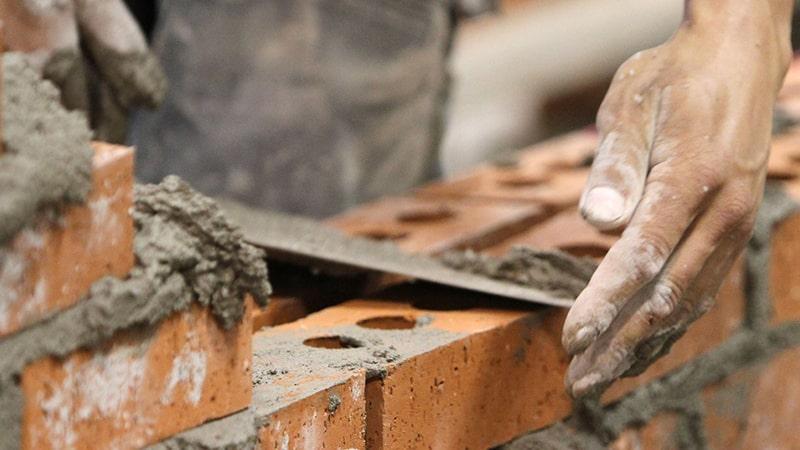 مزایای مهم در استفاده از بلوک های سفالی در ساختمان سازی