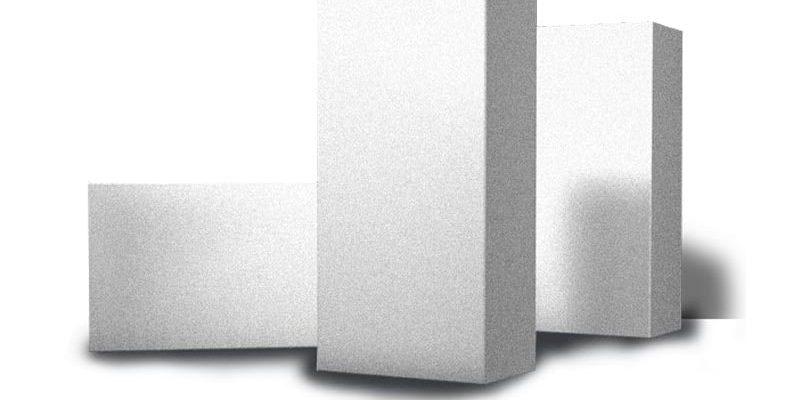 بلوک سبک چیست و چه انواعی دارد ؟